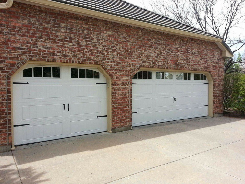 Garage Door Repair Broomfield Installation Amp Service