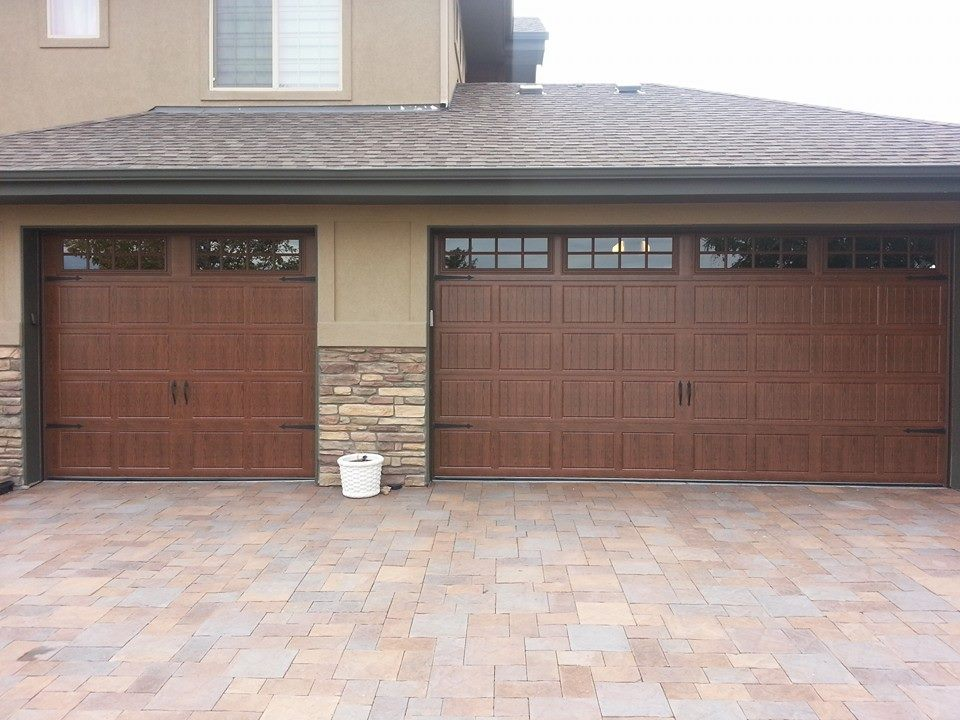 Bon Garage Door Repair Westminster