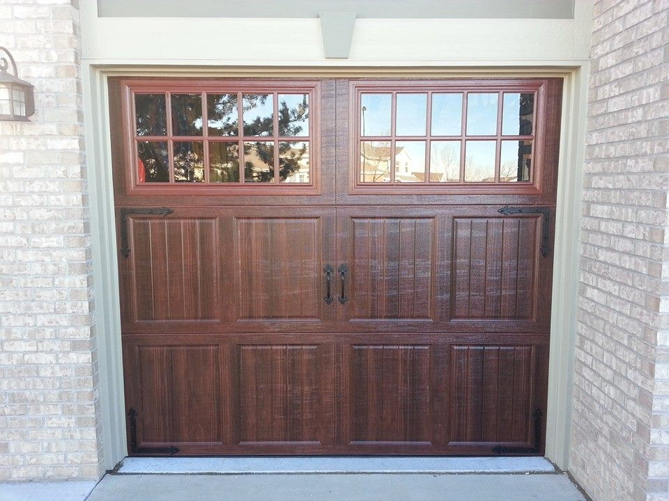 PORTFOLIO   Garage Doors Thornton | Garage Door Repair Broomfield,  Westminster, Brighton CO