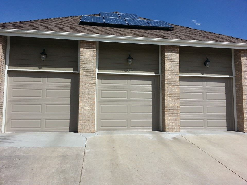 Garage Door Repair Colorado Portfolio Garage Doors
