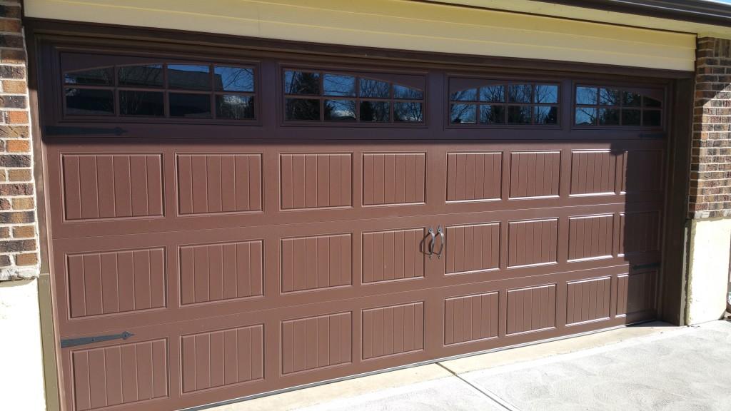20150128 125216 Garage Doors Thornton Garage Door