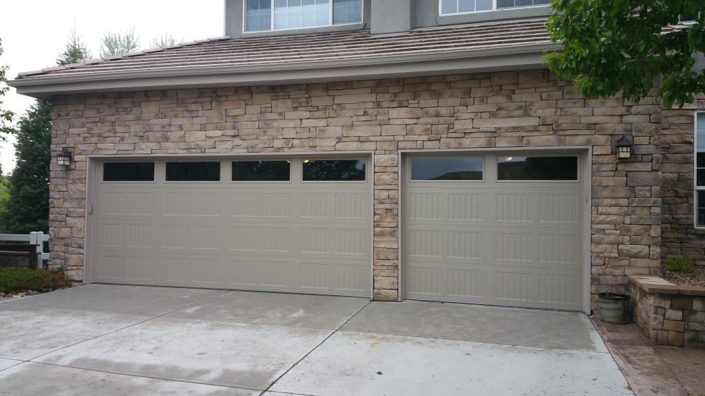 20150508 155737 Garage Doors Thornton Garage Door