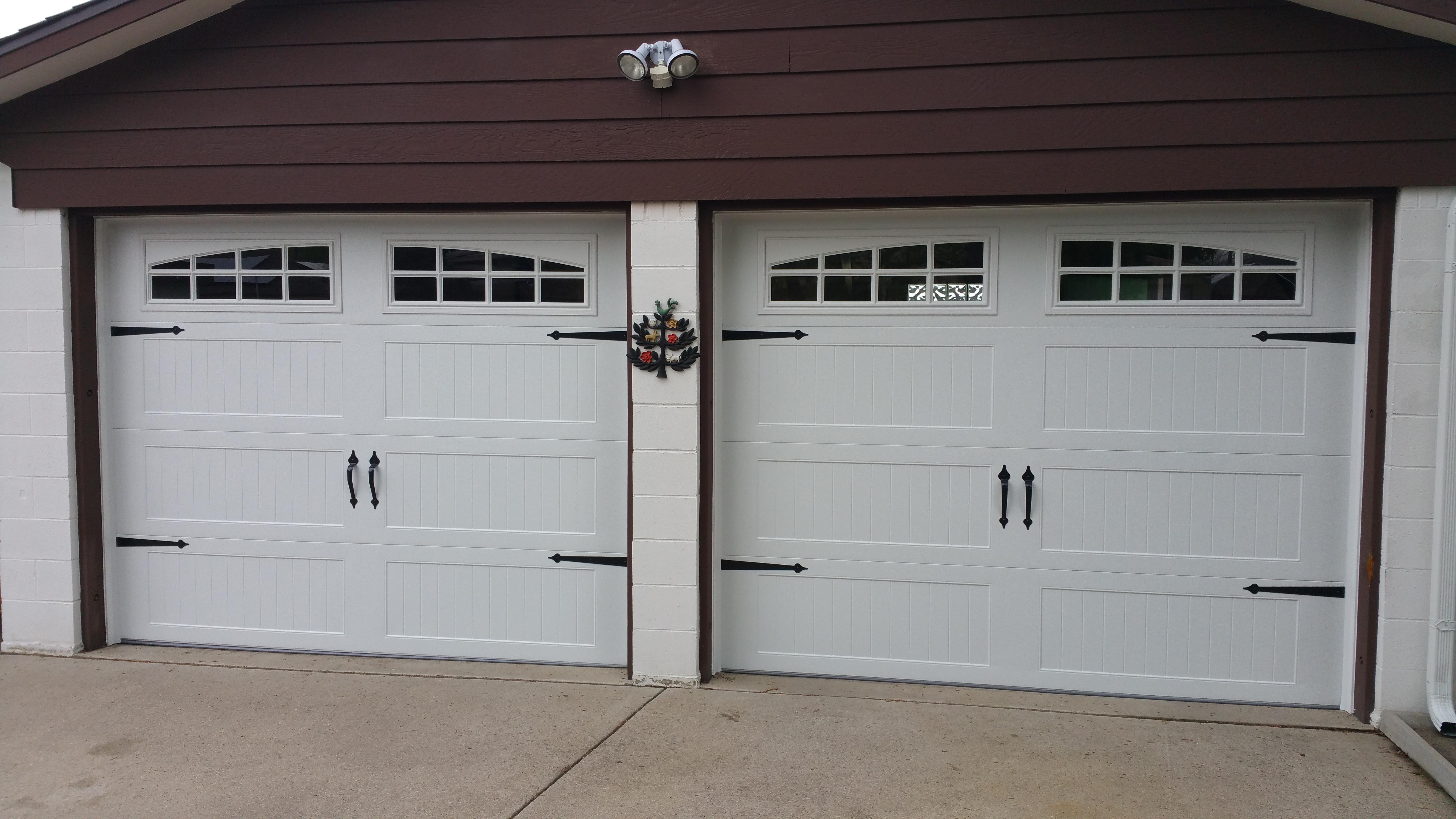 united trading co pin uae suppliers european dubai on garage supplier door llc in by doors