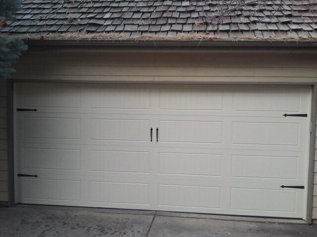 189382 4798198880487 686285257 N Garage Doors Thornton