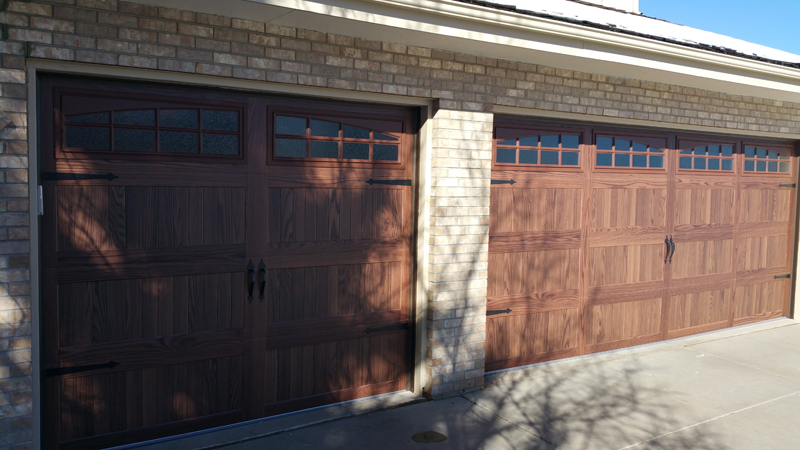 20150218 140846 Garage Doors Thornton Garage Door