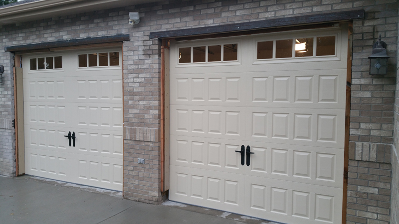 20150505 191623 Garage Doors Thornton Garage Door