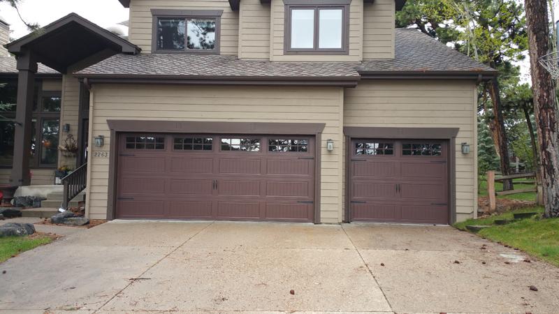 20150508 122608 Garage Doors Thornton Garage Door