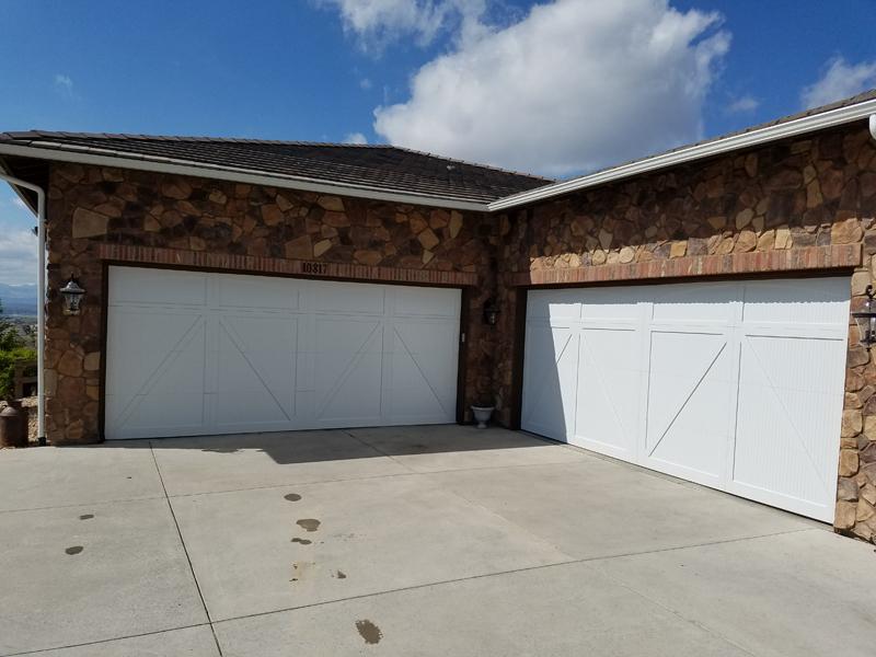Delicieux Colorado Garage Door Pros