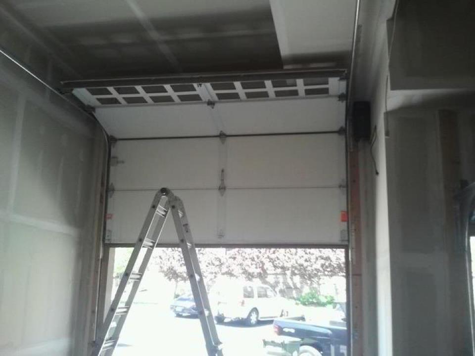 644080 4604061067163 90960464 N Garage Doors Thornton